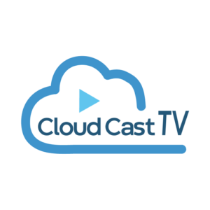 Cloudcasttv-logo-clear