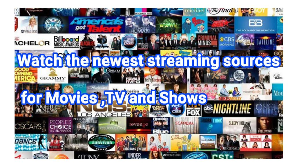 Watch-Movies-Shows-1
