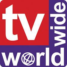 World-Wide-TV