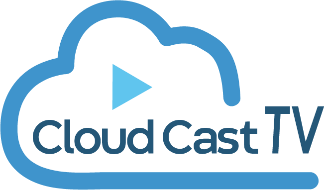 Cloud Cast TV Streaming
