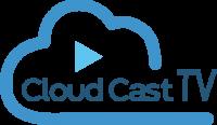 Cloud Cast TV