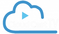 Cloud Cast TV